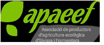 APAEEF, Associació de Productors d'Agricultura Ecològica d'Eivissa i Formentera