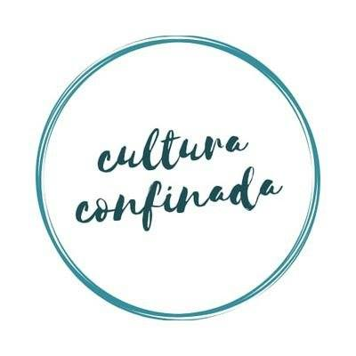 Cultura Confinada