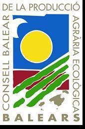 Directori ecològic Balears