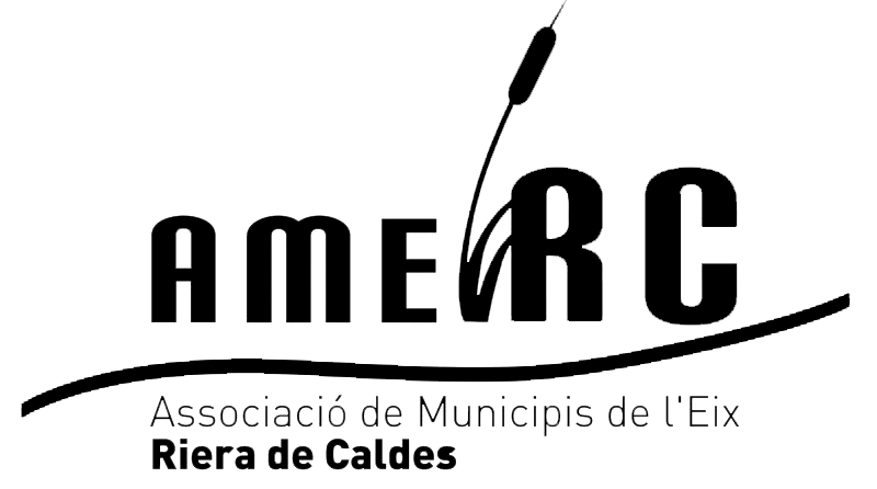 Portal Riera de Caldes