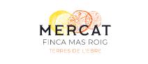 Mercat Finca Mas Roig