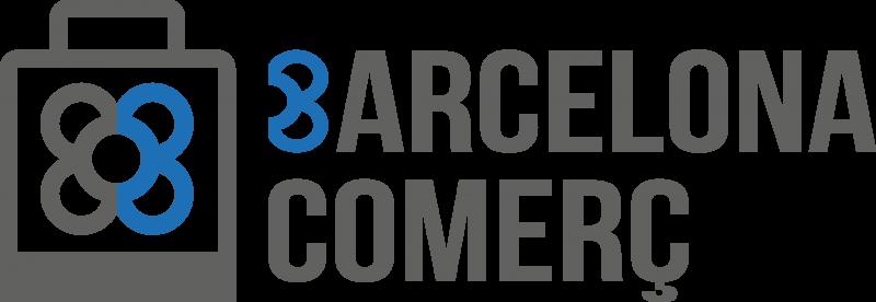 Barcelona – Botigues obertes