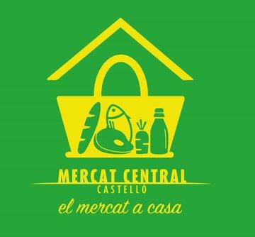 Mercat Central de Castelló
