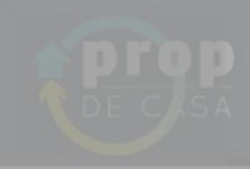 Mercats d'Esplugues de Llobregat