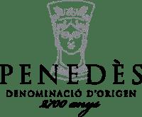 D.O. Penedès