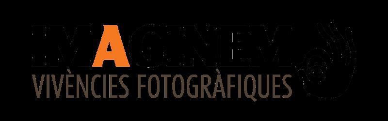 Imaginem Vivències Fotogràfiques