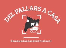 Del Pallars a casa