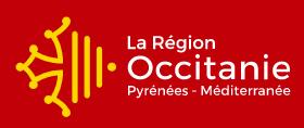 Solidarite Occitanie