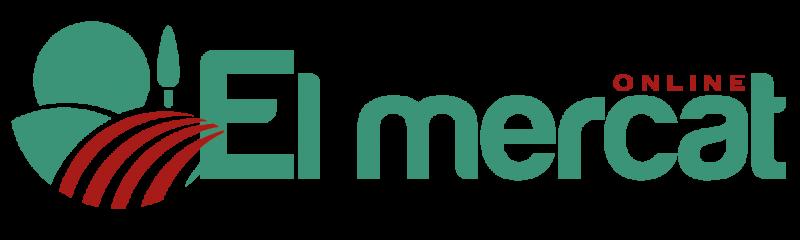 El Mercat Online
