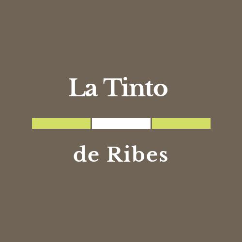 La Tintoreria de Ribes