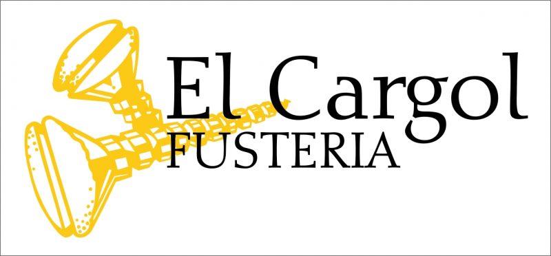 Fusteria El Cargol