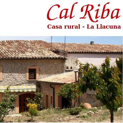 Cal Riba