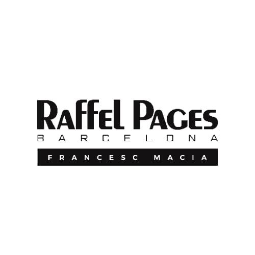Raffel Pages Sants