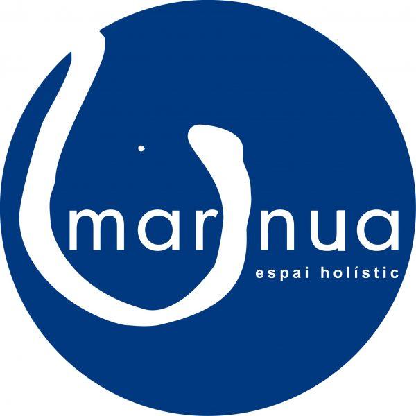Marnua