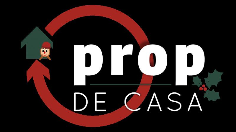 #Prop de Casa – Baix Empordà