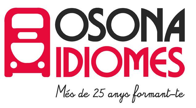 Osona Idiomes, S.L.