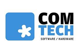 Projectes Com-Tech